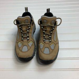 Vasque Shoes - Vasque Women's Hiking Trail Boots Size 6.5